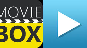 moviebox apk for android the working procedure to make moviebox on android