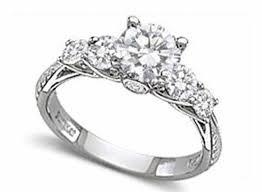 pretty wedding rings wedding rings stunning diamond ring pretty wedding rings
