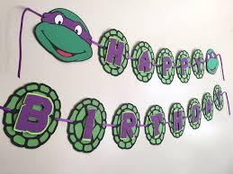 25 happy birthday turtle ideas belated
