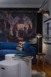 How To Clean Velvet Upholstery How To Clean Velvet Furniture Blog Roger Chris