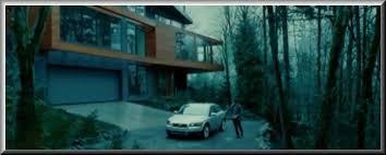 twilight cullen house cullen house twilight movie locations on waymarking com