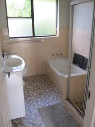 affordable small bathroom renovations sts plumbing simple bathroom