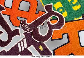 initial letters stock photos u0026 initial letters stock images alamy