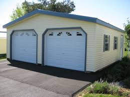 Garage Size 2 Car Garage Size And Dimensions