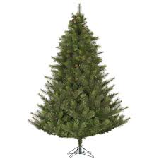 christmas tree no lights attractive inspiration artificial christmas trees without lights