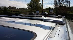 used lexus gx 460 for sale florida gx 460 roof rack bars clublexus lexus forum discussion