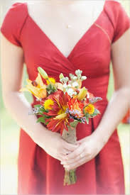 Colors That Go With Red 51 Best Wedding Colors That Go With Red Images On Pinterest