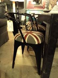 the picadilly chair from cornerstone home interiors one of the