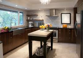 kitchen classy kitchen ideas kitchen designs photo gallery