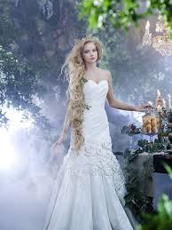 colchester u0027s friendliest wedding dress shop serenity brides