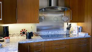 Led Backsplash by Kitchen Style Beautiful Kitchen Lighting Kitchen Faucets