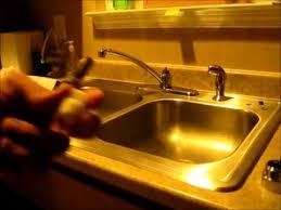 moen aberdeen kitchen faucet beautiful moen aberdeen kitchen faucet repair kitchen faucet