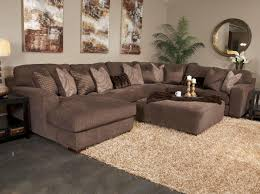 Sectional Sofas Mn by Sectional Sofas Duluth Mn Best Home Furniture Decoration