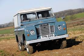 land rover series 3 rule britannia the evolution of the land rover defender tread