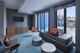 hotel aloft long island city manhattan vi queens ny booking com