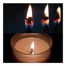 Home Interior Candles Fundraiser Candle Co Home Facebook