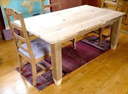 how to make a round table how to make dining table at home zagons co