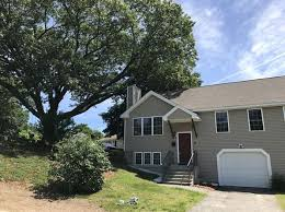 House With Inlaw Suite For Sale In Law Suite Worcester Real Estate Worcester Ma Homes For Sale