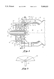 patent us5408825 dual fuel gas turbine combustor google patents