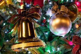 christmas tree wallpaper 41336 1920x1280 px hdwallsource com