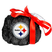 gifts for steelers fans steelers fans holiday gift guide page 15