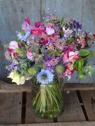 wedding flowers july high summer bouquets wedding flowers for july brides wedding