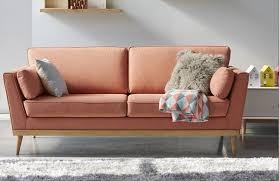 la redoute sofa wohnungsideen