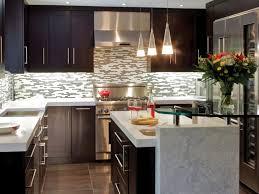 kleine kchen ideen u förmigen küche ideen u förmige küchendesigns für kleine küchen