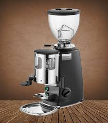 Commercial Grade Coffee Grinder The Best Coffee Grinders In 2017 Dopimize