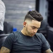 gentlemens hair styles the hard part haircut ideas 2017 gentlemen hairstyles men s