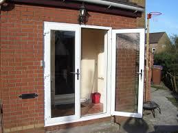 Upvc Folding Patio Doors Prices Patio Doors Stirling Falkirk Cumbernauld Bathgate
