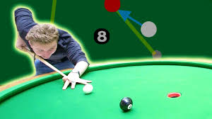 Accessories Outstanding Pool Tables Billiard Table Games Play