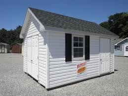 Trophy Amish Cabins Llc Home Facebook Bargain Structures In Stock Pine Creek Structures