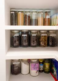 Kitchen Canisters Canada What Are The Best Airtight Storage Containers Kitchn