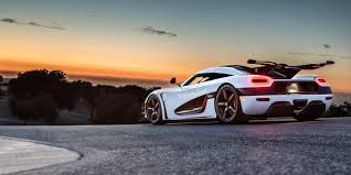 koenigsegg one 1 logo koenigsegg one 1 specs u2013 one 1 faster from 0 186 0 mph than ccx