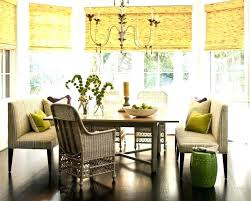 Banquette Booth U0026 Bench Seating Banquette Seating Dining Room Kitchen With Table Also Bench And