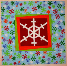 quilt blocks sew sweetness