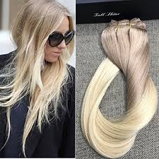 best clip in hair extensions best hair extensions for hair downie