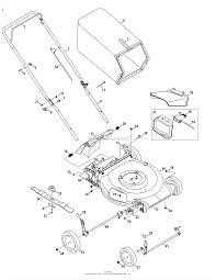 mtd 11a a2ba758 2015 parts diagrams