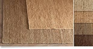 braided hemp rug collection rh
