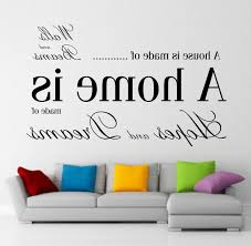 home design 81 amazing wall art for living rooms home design living room wall art stickers tree inside 81 amazing wall art for living