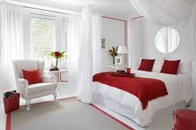valentines day home decorations bedroom romantic bedroom ideas decorations for valentine day