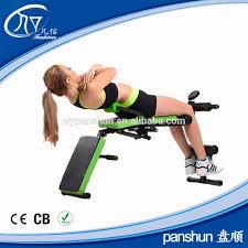 folding home gym folding home gym suppliers and manufacturers at