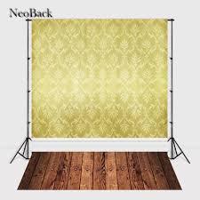 get cheap hardwood pattern aliexpress com alibaba