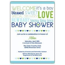 baby shower lunch invitation wording baby shower invitations wording plumegiant