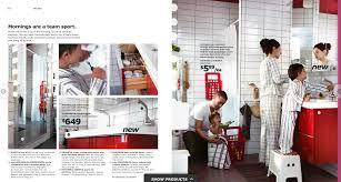 Ikea Malaysia 2017 Catalogue Ikea Airbrushed Women From Its Saudi Catalogue Photos Business