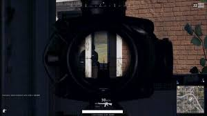pubg wallpaper gif battlegrounds can be so annoying gif on imgur