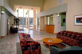 1 Bedroom Apartments For Rent In Hawthorne Ca Rent Cheap Apartments In California From 390 U2013 Rentcafé