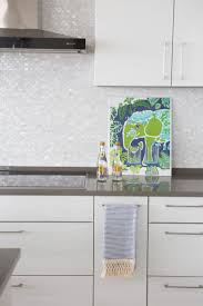 white kitchen backsplash with dark grout ellajanegoeppinger com