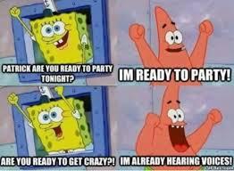 Patrick Memes - funny spongebob and patrick memes viral viral videos